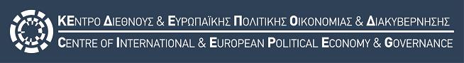 KeDEPOD_logo